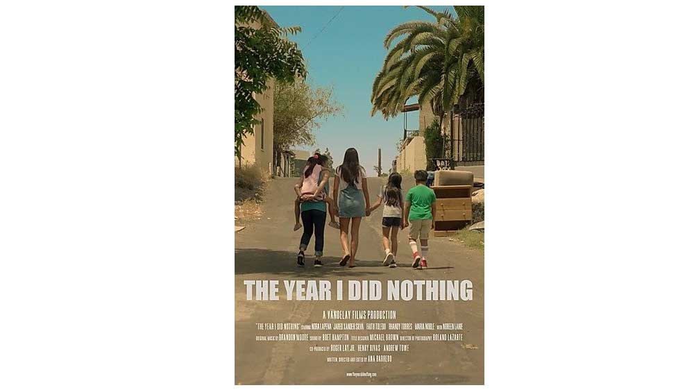 TheYearIDidNothing-Indie-Film-Review