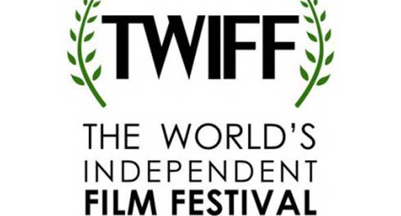 twiff-the-worlds-independent-film-festival-thumb